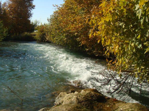 DSC01657   Fuad Yusufoğlu Girnavas mevki-i (Nusaybin)